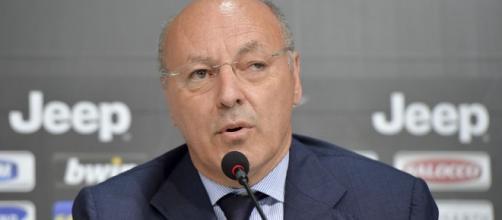 "JuventusLazio, Marotta: ""Per noi finale importante. Puntiamo alle ... - novantesimo.com"