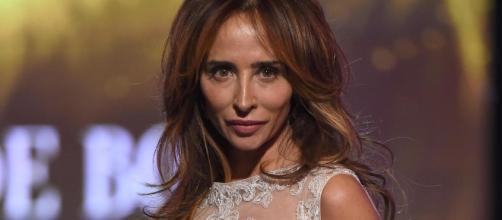 María Patiño presentará dos programas en Telecinco.