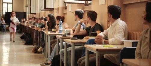 Maturità 2017: pronostici di tre autori-insegnanti, le tracce più attuali