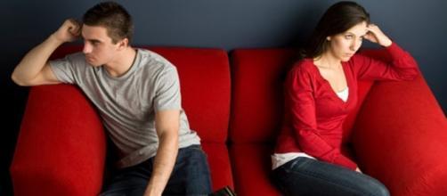 Observe essas quatro atitudes e descubra se há algo de errado em seu relacionamento. (Foto: Reprodução Google)