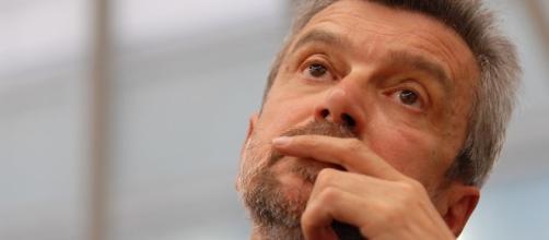 Riforma pensioni 2017 Damiano aspettativa vita