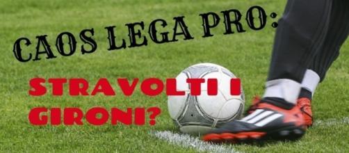 Tante squadre rischiano di non iscriversi alla Lega Pro.