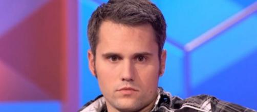 Teen Mom OG' Star Ryan Edwards out of rehab: Blasting News Photo Library