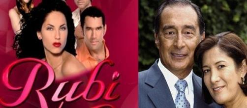 Televisa confirma morte de ator mexicano que também fez sucesso no Brasil. ( Foto: Reprodução)