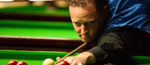 The Cue View - Cuesports News & Opinion, Snooker, Pool, Billiards - thecueview.com