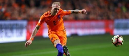 Transfer Rumour: Barcelona consider summer swoop for Feyenoord ... - thehardtackle.com