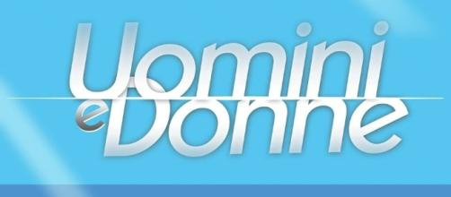 Uomini e Donne: gossip news su Claudio Sona.