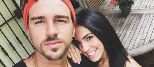 Uomini e Donne | Gossip News su Andrea e Giulia