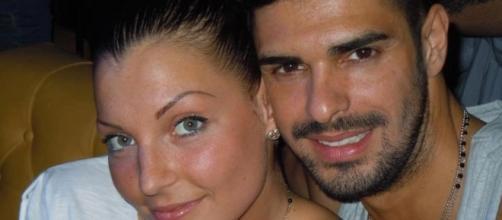 Uomini e Donne: Tara Gabrielletto e Cristian Gallella si sposano ... - urbanpost.it