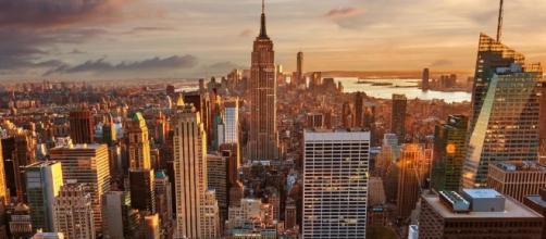 Vinexpo heads for New York - Vinexpo Newsroom - vinexpo-newsroom.com