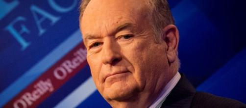 What Bill O'Reilly Could Do Next | LifeZette - lifezette.com
