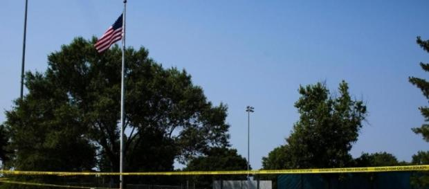 After Baseball Shooting, Lawmakers Try to Soften Political ... - usnews.com