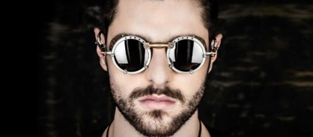Alok é o artista brasileiro mais ouvido no Spotify