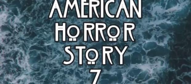 American Horror Story 7: TRAILER (2017) - American Horror Story/YouTube