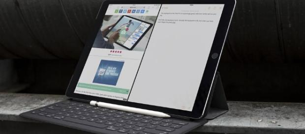 Apple iPad Pro 2: Reveal, release date, rumours and news on 2017's ... - expertreviews.co.uk