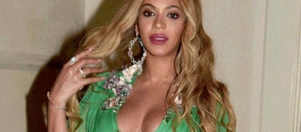 Beyonce di nuovo mamma - people.com