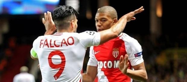 el jugador francés que quiere jugar en el Real Madrid