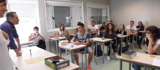 Esami: oggi la prima prova di Italiano