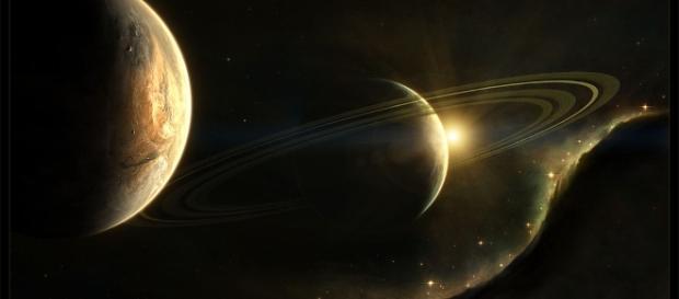 Il Telescopio spaziale Kepler trova oltre 100 nuovi pianeti: 4 ... - segnidalcielo.it