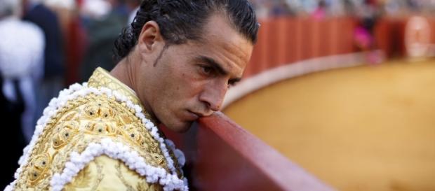 Imagem Representativa/ Morre toureiro em evento na Espanha.