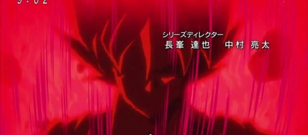 Descubre el secreto de Goku para ganar el torneo