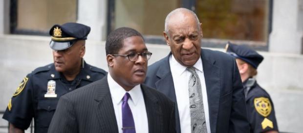 Le procès Cosby annulé, un second se profile déjà | Le Devoir - ledevoir.com