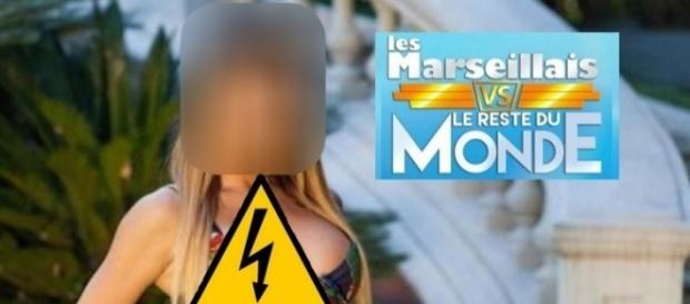 Liam (Les Marseillais) a exigé de récupérer son téléphone et de rentrer en France.