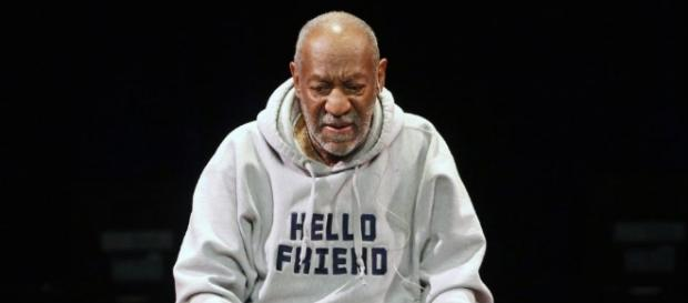 Live Bill Cosby News: Watch Streaming Updates Of Cosby's - Image source - BN library