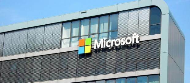 Microsoft introduces new anti-malware software for Windows XP. - wikimedia.org