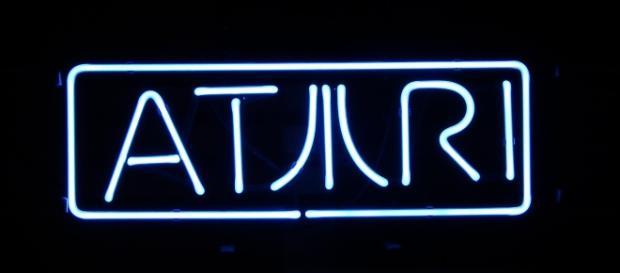 New Atari console is coming (via Pixabay - emmaloola)
