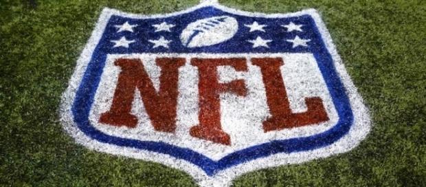 Photo: NFL (sourced via Blasting News Library