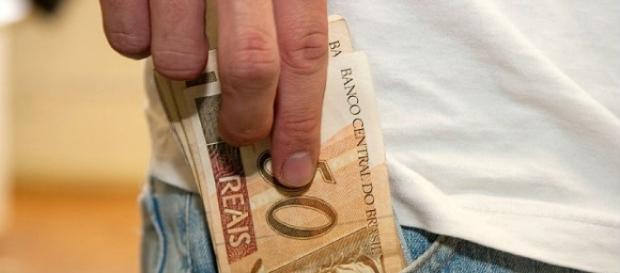 Receita Federal libera 1º Lote da restituição do IR 2017