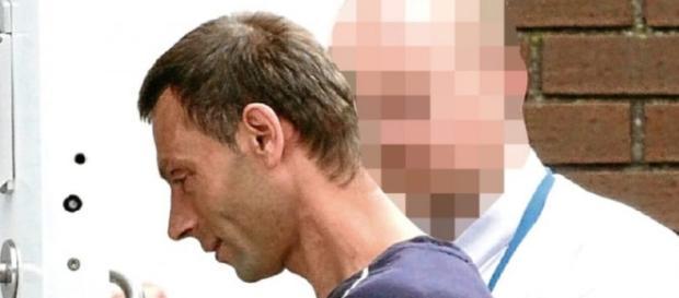 Român acuzat de șase atacuri sexuale în Marea Britanie