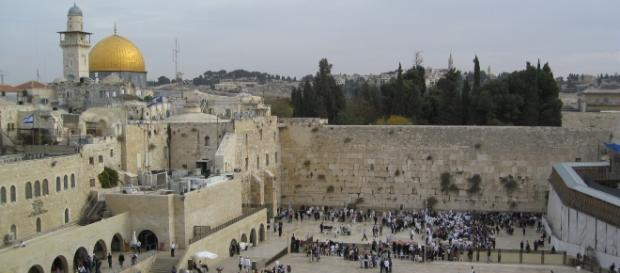 """Source: Flickr 