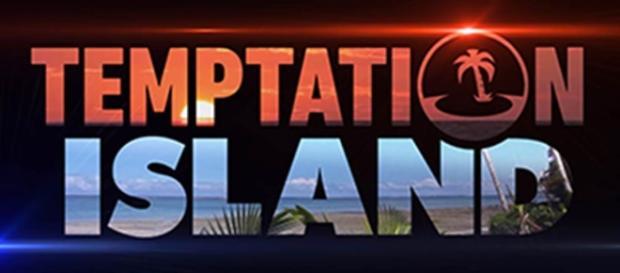 Temptation island 2017 spoiler 1^ registrazione