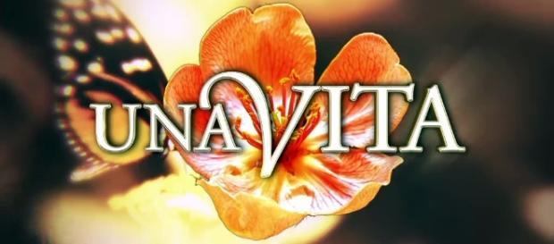 Una Vita, 26-30 giugno soap opera.