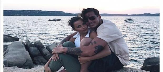 Uomini e Donne gossip: Eleonora e Oscar sono pronti a sposarsi? I dettagli