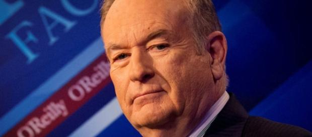 What Bill O'Reilly Could Do Next   LifeZette - lifezette.com
