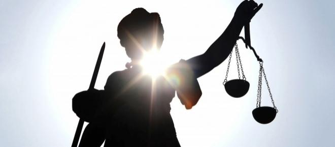 Gericht: Kundenbewertungen können verbotene Werbung sein