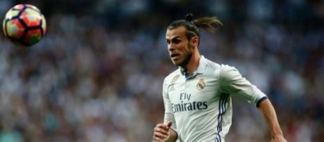 Gareth Bale recuperato, il gallese giocherà la finale di Champions League