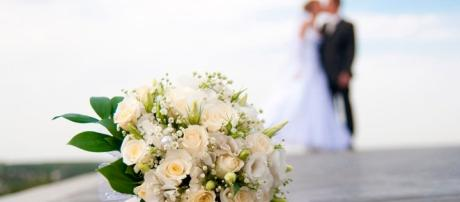 Matrimoni - la Campania sempre in crescita