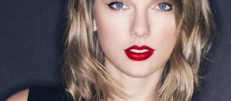 Se filtra fotografía del supuesto acoso sexual sufrido por Taylor ... - elfarandi.com
