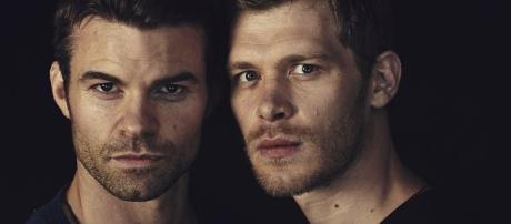 The Originals' Season 4: 'The Vampire Diaries' Finale Hinted ... - itechpost.com