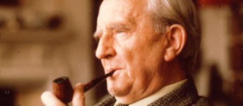 8 Books on J.R.R. Tolkien's Catholicism   Brandon Vogt - brandonvogt.com