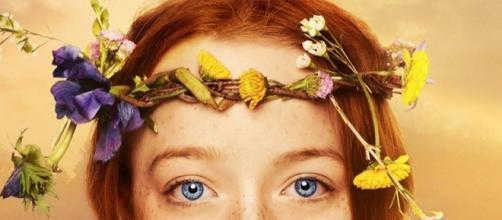 """A série """"Anne with an E"""", da Netflix. (Foto: Divulgação)"""