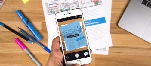 App Free Per Creare Pdf Con Iphone