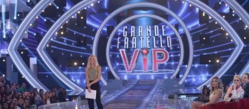 Ascolti TV | 19 settembre 2016 | Dati auditel | DavideMaggio.it - davidemaggio.it