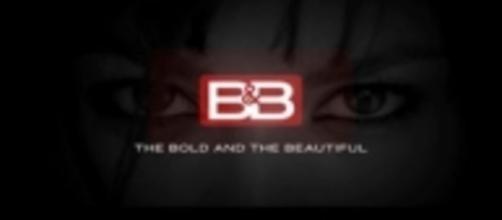 B&B Recap: I've Got A Vibe. | B&B Recap: I've Got A Vibe. Recaps ... - sheknows.com