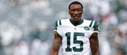 Brandon Marshall Says he Feared for His Life During Nightclub ... - blameebro.com