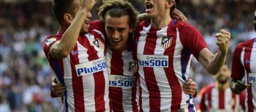 Buenas noticias recibió este importante equipo de España luego de una polémica decisión. Foto: as00.epimg.net